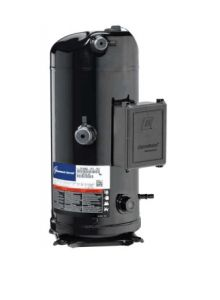 Copeland Hermetic Scroll Air Conditioning Compressor ZP485KCE TWD (460V 60Hz 3pH R410A) pictures & photos