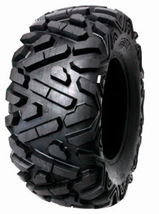 ATV Tyre Tire - ATV Parts Accessories pictures & photos