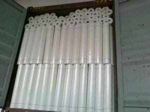 Fiberglass Window Screem (factory) pictures & photos