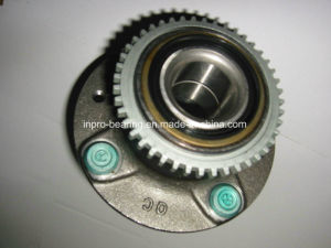 High Performance Wheel Hub Bearing Dac357234acs20 for Japanese Vehicles pictures & photos