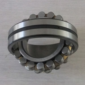 Good Precision Large Size Spherical Roller Bearing (23240MBW33C3) pictures & photos
