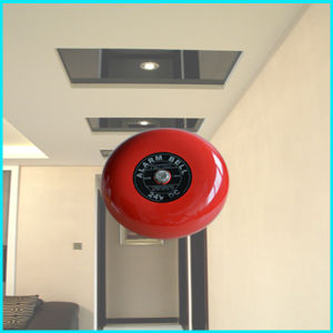 220V Fire Buzzer and Electric Bell Alarming Cbl2166 pictures & photos