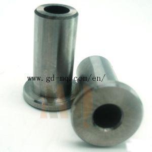 Carbide Stripper Bushes Manufacturer (MQ1091) pictures & photos