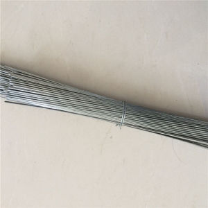"20"" Insulation Support Wire 100PCS Packing pictures & photos"
