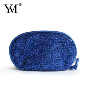 Special Best Selling Hottest Promotional Wholesale Fashion Cosmetic Bag pictures & photos