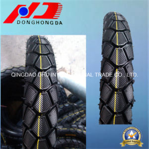 Safety High Performance 275-17 Street Racing Motorcycle Tyre