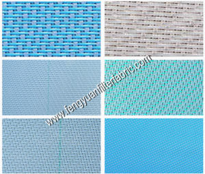 Multilayers Forming Cloth-2.5 Layers pictures & photos