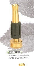 Brass Nozzle pictures & photos
