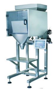 Weight Filling Machine pictures & photos
