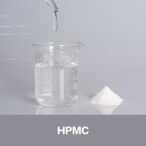 Detergent Dispersants HPMC Mhpc Cellulose Admixture pictures & photos