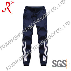 Men′s Pants for Outdoor Sports (QF-S405) pictures & photos