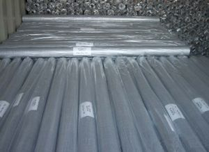 PE Material Poly Roll Tarp pictures & photos