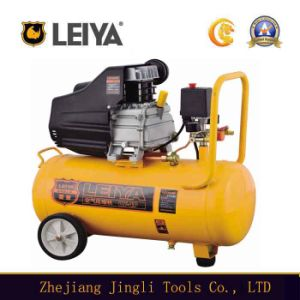 40L Direct Air Compressor (LY-4P) pictures & photos
