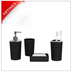 New Acrylic/Bathroom Set Nbtisen Nbtisen Ts-8024
