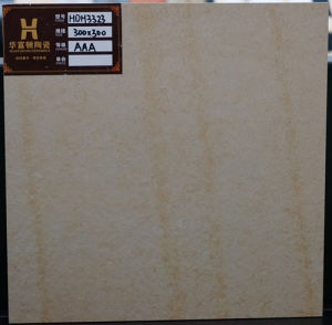 High Quality Floor Tile China Manufacturer pictures & photos