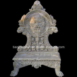Marble Basin, Wall Fountain pictures & photos