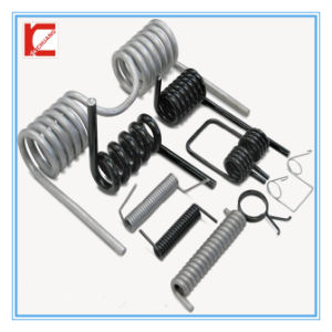 Helical Torsion Spring pictures & photos