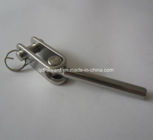 Stainless Steel Casting Casted Toggle Terminal pictures & photos