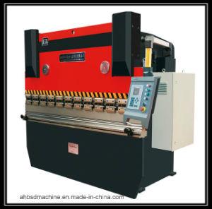 Popular and Economic CNC CNC Machine Tools Accessories