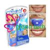 Whitelight Teeth Whitening Fast Tools