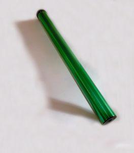 Compatible OPC Drum 2161 for Samsung Toner Cartridge Laser Printer pictures & photos
