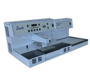 Laboratory Stool, Laboratory Equipment, Laboratory Tools pictures & photos