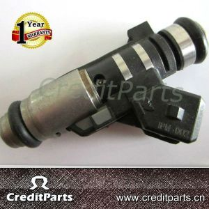 Ipm002 Marelli Fuel Injector for Peugeot pictures & photos