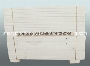 Manufacturer Lightweight Heat Insulation Partition Wall Alc Panel