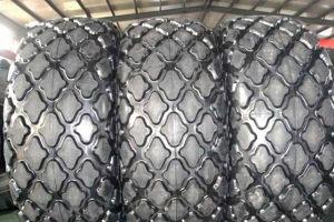 Aeolus Brand Roller Tyre E-7, 20.5-25 Tyre for Desert, OTR Tyre pictures & photos