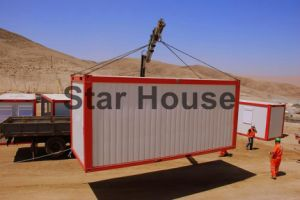 Prefabricated School Building pictures & photos