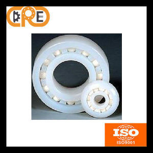 High Performance Ceramic Deep Groove Ball Bearings pictures & photos