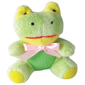 Stuffed Animal Frog, Frog Plush Stuffed Animal Toy pictures & photos