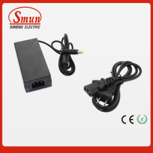 48W Desktop Power Adapter 12V4a pictures & photos