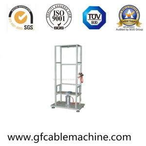 Mechanical Strength Testing Equipment pictures & photos