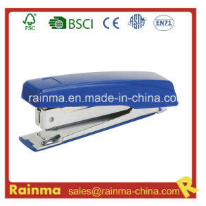 2017 New Products Office Stapler with #10 Staple pictures & photos