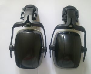 Earmuff for Helmet 2 pictures & photos