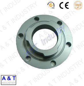 Customized Milling Part CNC Machining with High Quality pictures & photos