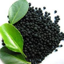 Humic Acid Boron/Humic Acid Fertilizer