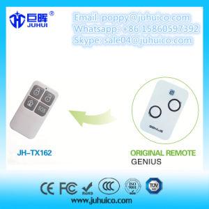 868MHz Genius Ask Remote Control Key pictures & photos