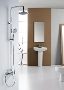 Hanging Water Tap (BS-S81019A)