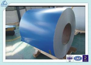 Roofing Aluminum Radiator Coil for Lighting Sheet 1060/5052/5083