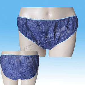 Mens Briefs Types, Ladies Bikini Briefs, Ladies′ String Briefs pictures & photos