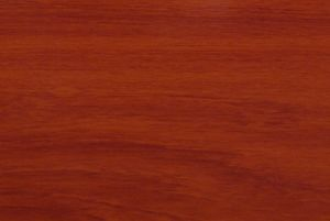 Rose Wood Artifical Wood Veneer From China pictures & photos
