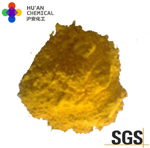 Organic Pigment, Yellow Py83 Pigment (HA-8305A)