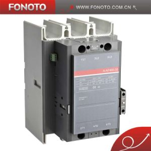 3 Phase Af Series AC Contactor a-Af460-30-11 pictures & photos