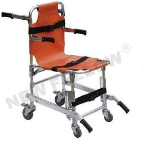 Aluminum Alloy Stair Stretcher (NF-W2)