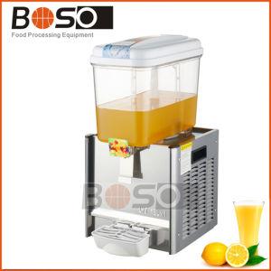 Commercial Soft Beverage Juice Dispenser