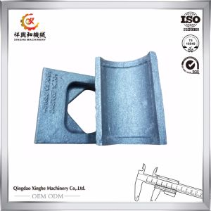 Agricultural Metal Precision Casting Auto Parts OEM pictures & photos