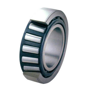 Long-Term Supply Tapered Roller Bearing 350980d1 pictures & photos
