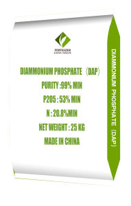Hot Sales Compound NPK Fertilizer pictures & photos